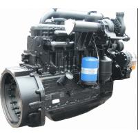 Двигатель комбайна Палессе