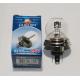 Лампа накаливания R2 24V 55/50W P45T Диалуч
