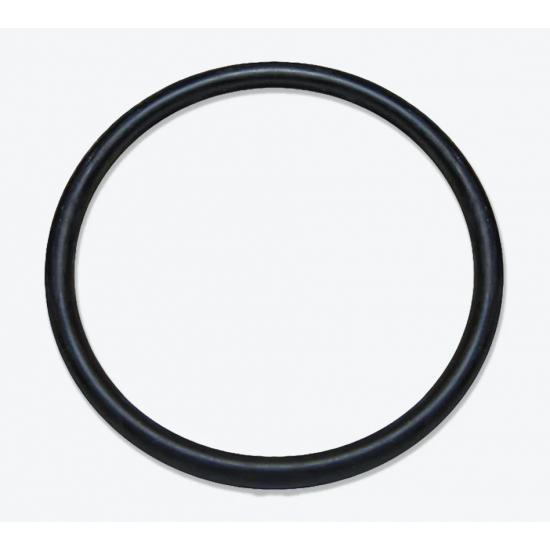 Кольцо уплотнительное круглого сечения 120-125-30