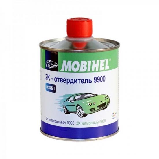 Отвердитель 9900 для 2к эмали Mobihel 0.5 л