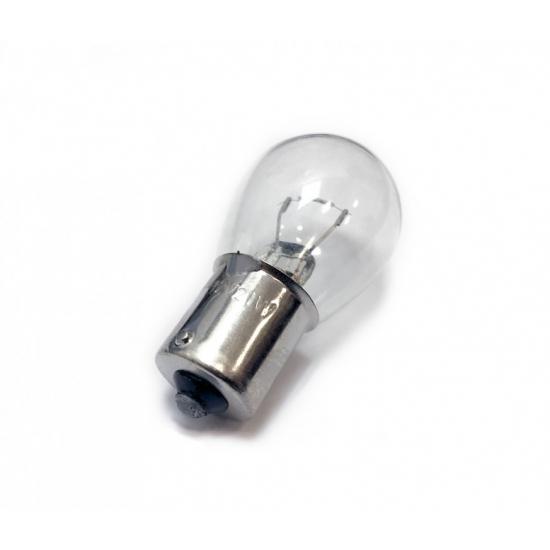 Лампа указателей поворотов и стоп-сигналов BA15s 12V P21W Tempest
