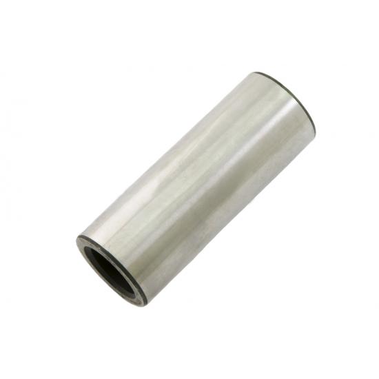 Палец поршневой ГАЗ 53, 24, 3302 1 шт 21-1004020-14