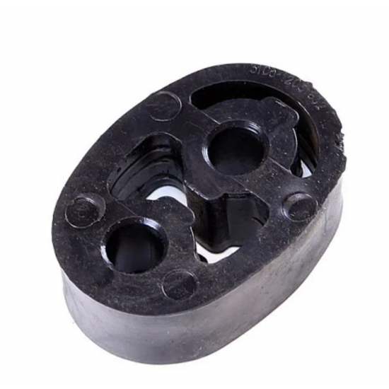 Амортизатор подвески глушителя ГАЗ-3302 3105-1203163