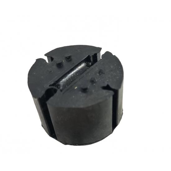 Амортизатор (подушка) крепления глушителя ГАЗ 3302, 3307