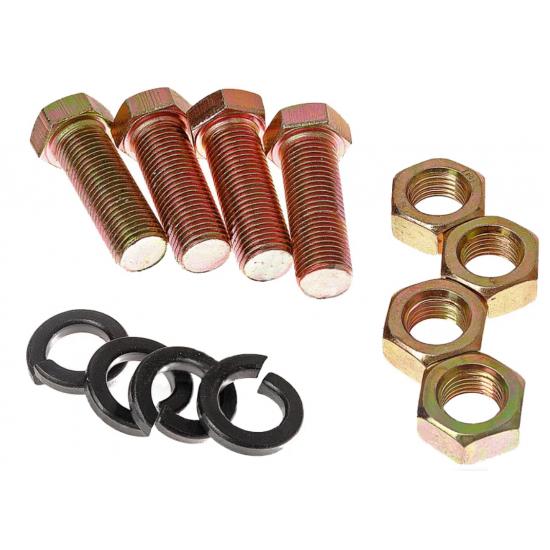 Ремкомплект крепления передачи карданной ГАЗ 33104 Валдай 33104-2200800