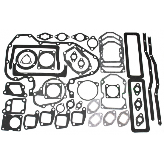 Набор прокладок двигателя (полный + РТИ) А-41
