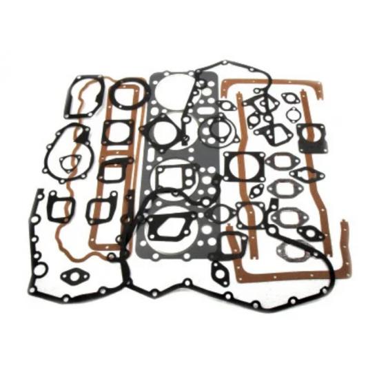 Набор прокладок двигателя А-41 трактора ДТ-75