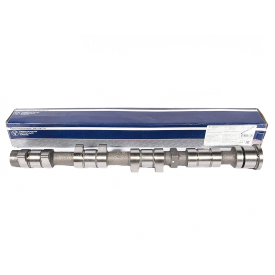 Вал распределительный 406 ЗМЗ инжекторный пр-во ЗМЗ 406.1006015-10