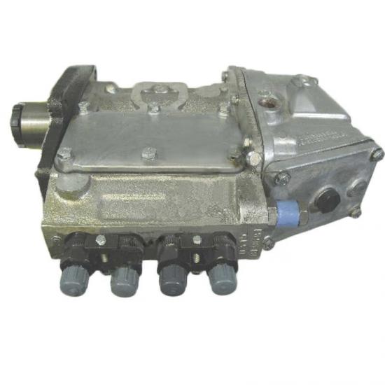 Насос топливный ТНВД Д-144 Т-40 4УТНИ-1111005-370