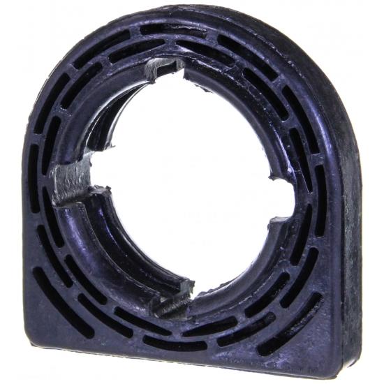 Резинка (подушка) опоры карданного вала ГАЗ-53, 3307 (покупн. ГАЗ) 53А-2202085