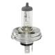 Лампа галогенная Osram R2 H4 24V 75/70W P45T 64199