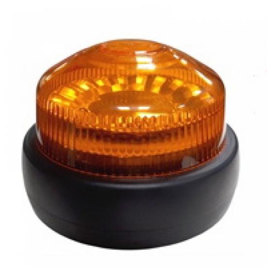 Маяк светодиодный проблесковый МП-1-LED Амкодор-Белвар