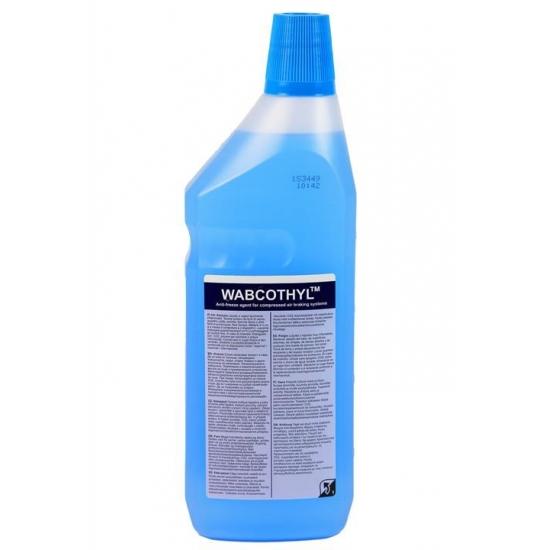 Антифриз для пневмосистемы Wabco Wabcothyl 1 л