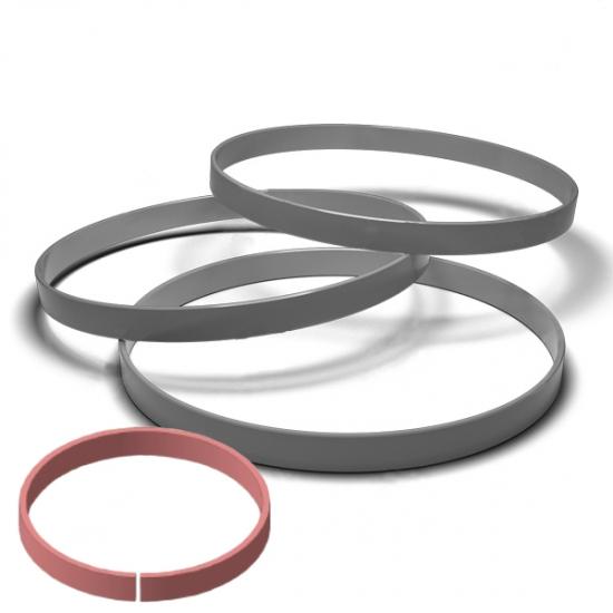 Направляющее кольцо F01 210.5x230x5