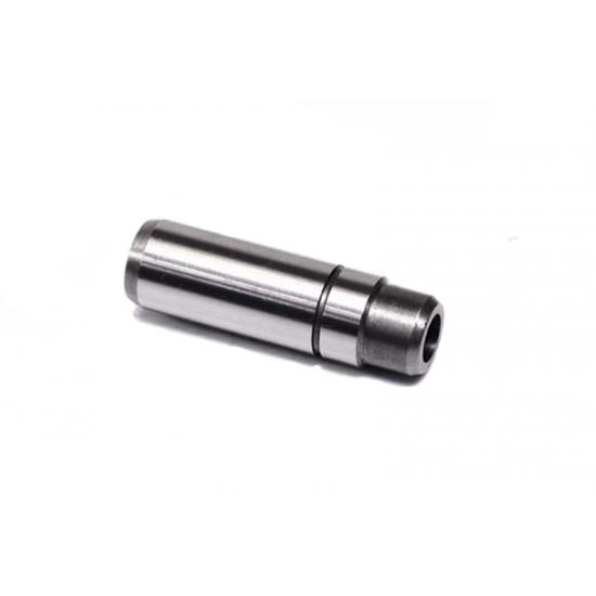 Втулка клапана ГАЗ (ЗМЗ 402) впускн. ремонт 17,20 мм (пр-во SM) 8830010200-4