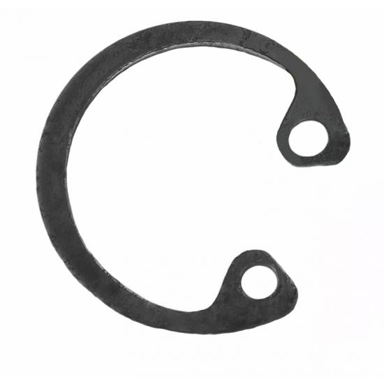 Кольцо стопорное крестовины кардана ГАЗ 53, 3307