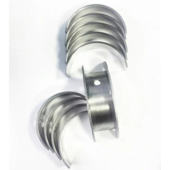Вкладыш коренной комплект на двигатель Cummins ISF 2.8 0,25