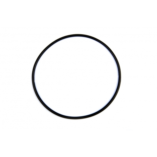 Кольцо уплотнительное круглого сечения 118-124-36 (124х3,5)
