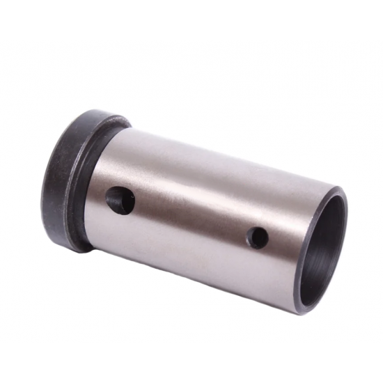 Толкатель клапана  D6114 D04-127-30c