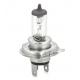 Лампа головного света H4 P43t 24V 75/70W Tempest