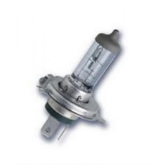 Лампа головного света H4 P45t 24V 100/90W Tempest