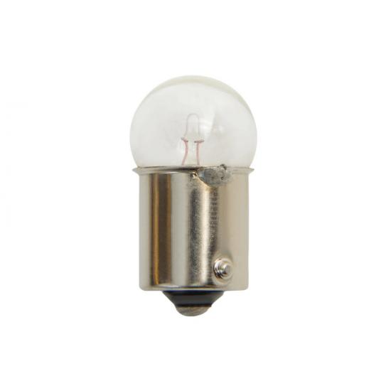 Лампа габаритная А 24-5 ВА15s R5W 24V