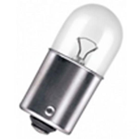 Лампа дополнительного освещения А 24-10