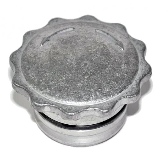 Крышка маслозаливной горловины Д-240 А19.01.100