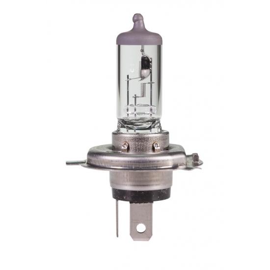 Лампа головного света Н4 24V P43t 75/70W Диалуч АКГ 24-75+70