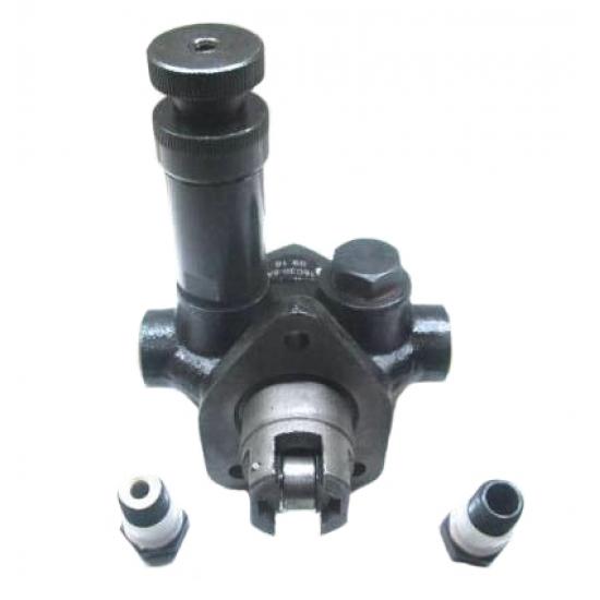 Топливный насос низкого давления ТННД  ЛСТН В14ф8016020