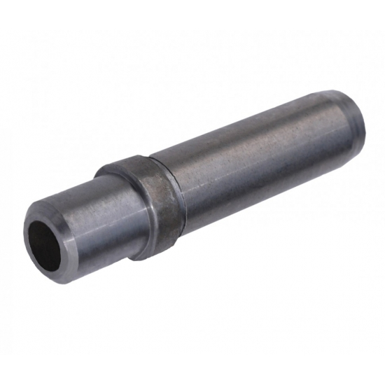 Втулка направляющая клапана Д-144, Д-21 Д37М-1007033