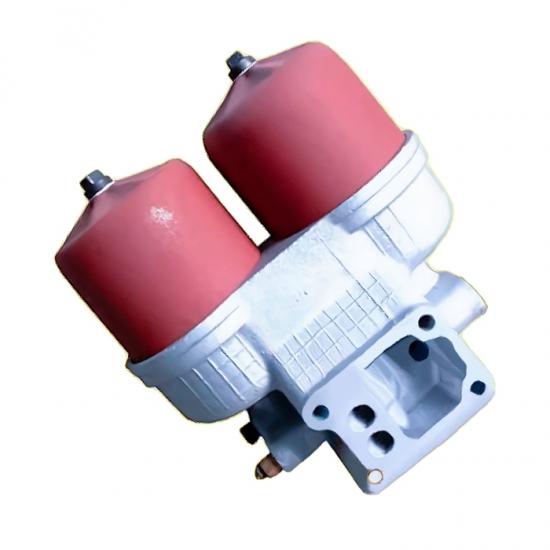 Масляный фильтр А-41 центрифуга КМФ-30.000