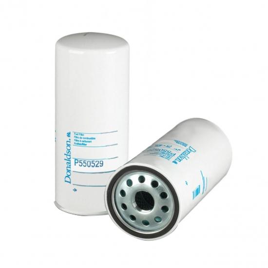 Фильтр топливный Donaldson P550529