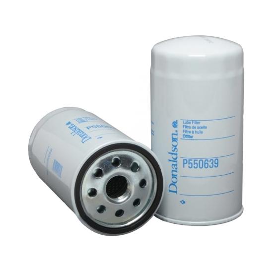 Фильтр масляный Donaldson P550639