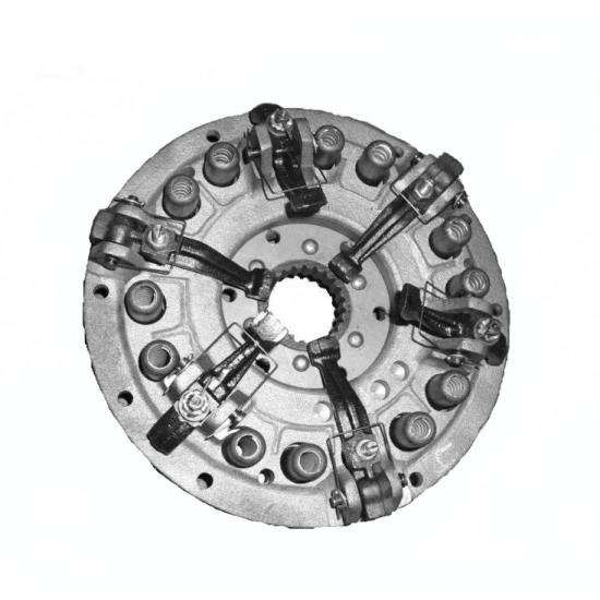Диск (корзина) сцепления Т-40 Т25-1601050