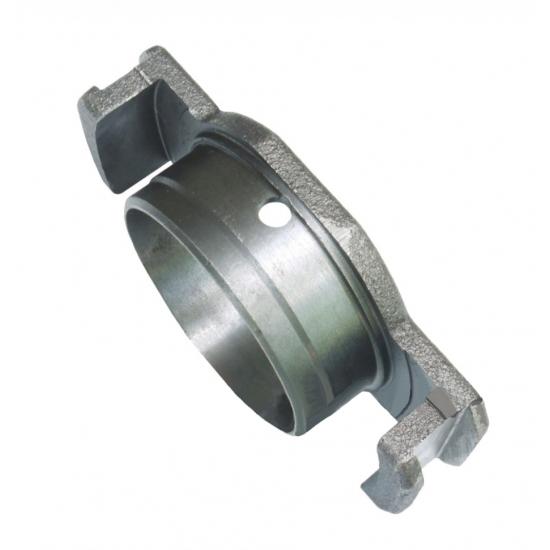 Отводка выжимного подшипника Д-144 Т25-1601182-В1