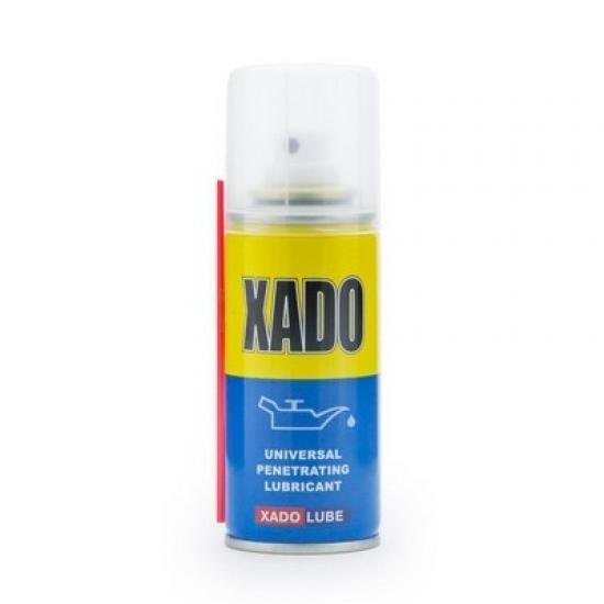 Смазка универсальная проникающая XADO XА 30414 500 мл