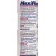 Очиститель концентрат инжекторов XADO MaxiFlush XA 40503 300 мл