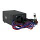 Пускозарядное устройство (ПЗУ) Днепр 20М 20А для АКБ 32-250 А/Ч