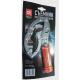 Съемник масляного фильтра петля ДК DK2801-1