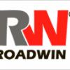 ROADWIN