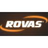 Rovas