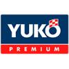 YUKO (Юкойл)